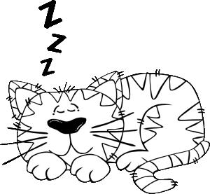 tips bättre sömn