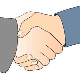 anställningsintervju tips