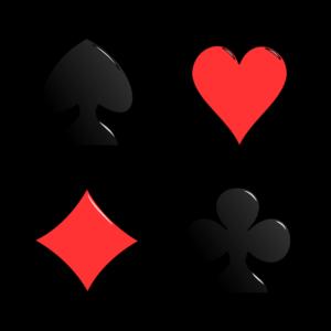 casinon med spellicens